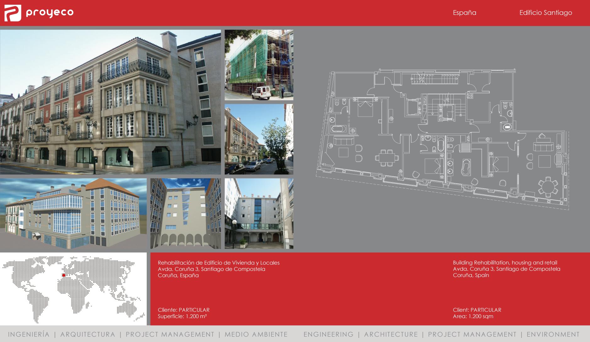 152_Edificio-Santiago