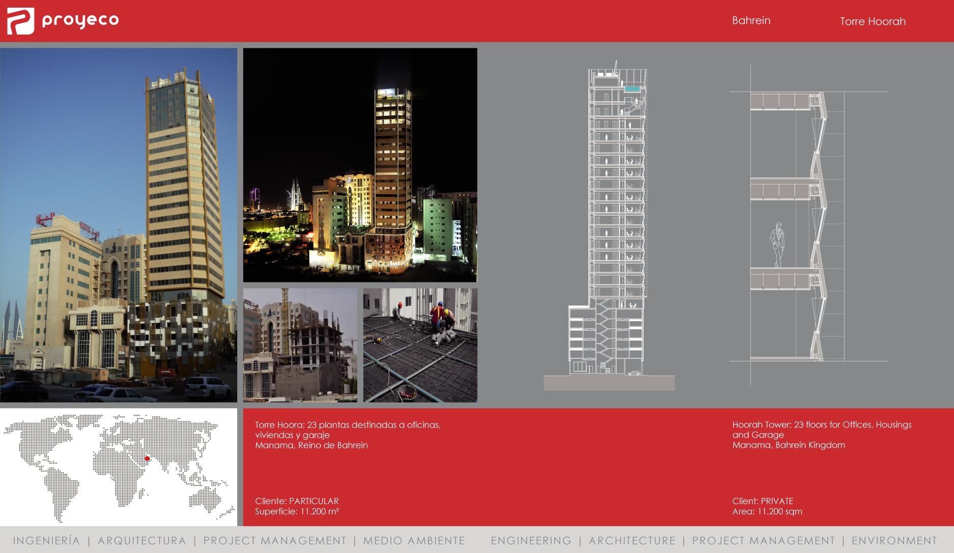 27_Hoorah-Tower