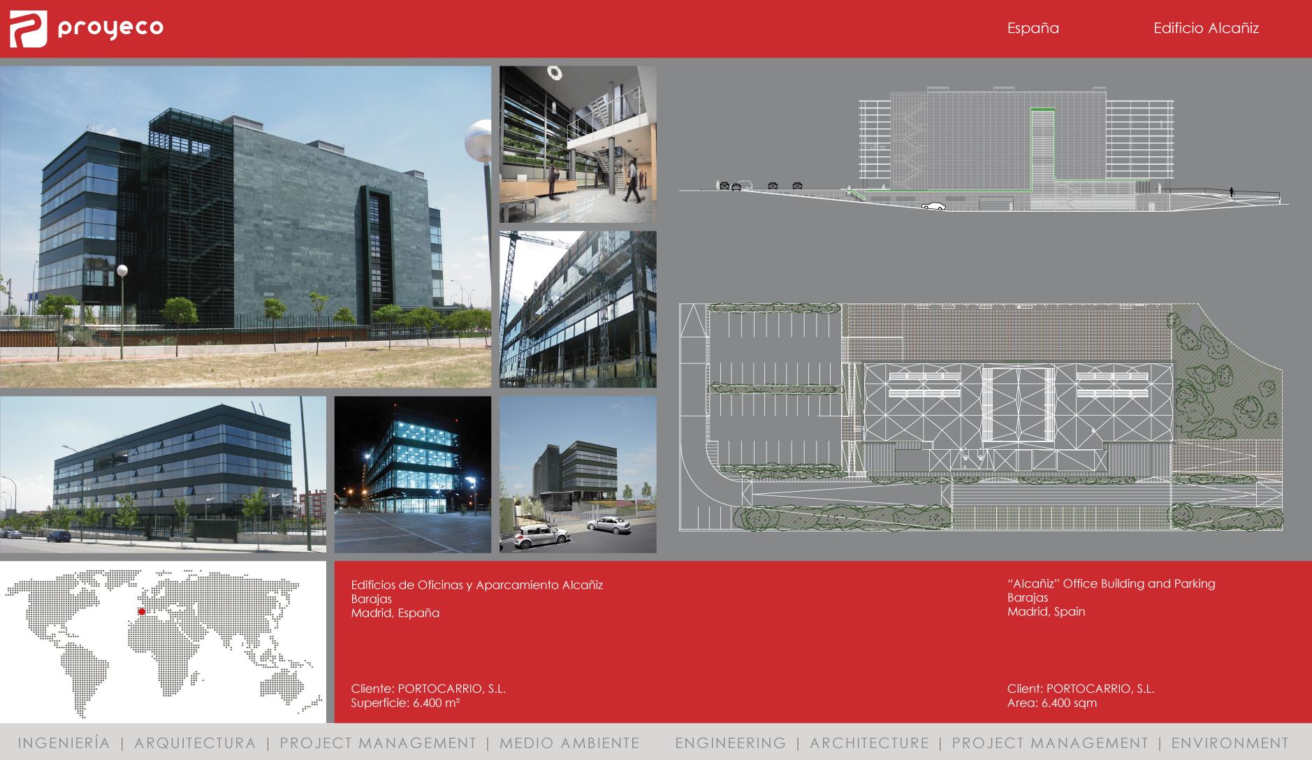 37_Oficinas-Barajas-Alcañiz